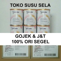 NEOCATE LCP 400GR ( GoSend )