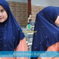 jilbab instan khimar rafania harga grosir murah supplier