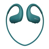 Sony NW-WS413 Walkman Blue