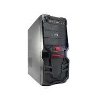 Ready PC Rakitan Core i3-2120 - Ram 4GB - Hdd 500GB - DVDRW