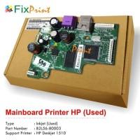 New Mainboard Printer HP 1510 Motherboard Board Deskjet 1510