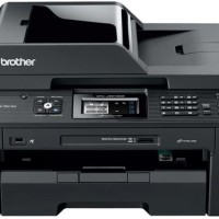Printer A3 Brother MFC-J5910DW