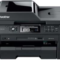 Printer A3 Brother MFC-J5910DW