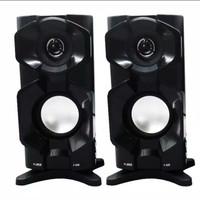 Harga speaker multimedia aktif fleco f 026 f026 speaker aktif | antitipu.com
