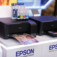 printer Epson L3110 print scan copy