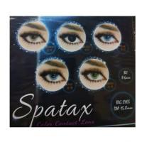 #!Besttop Soflen Spatax Big Eyes Diameter 15mm Softlens Spatax ,,.