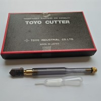 Glass Cutter Toyo TC 90