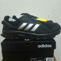 Adidas Trail Rockadia original