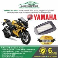 FILTER UDARA FERROX YAMAHA R15 V3 (6960)