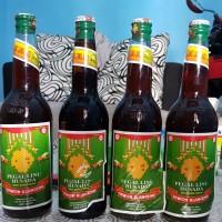 Harga jamu tradisional cap tawon | Pembandingharga.com