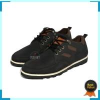 Sepatu pria fila grade ori vietnam