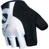 Glove sixsixone Altis White / Black Byotw1489
