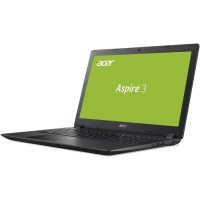 Laptop Acer ASPIRE A315 948E AMD A9-9425 RAM 4GB HDD 1TB VGA AMD R5