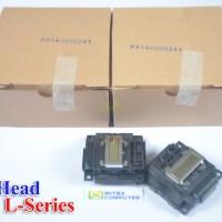 Print Head Printer Epson L360 L220 L210 L310 L110