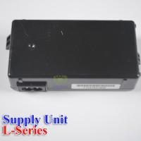 Power Supply Unit Printer Epson L360 L220 L210 L310 L110