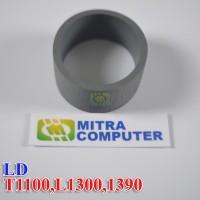 Roller LD Printer Epson T1100 / L1300