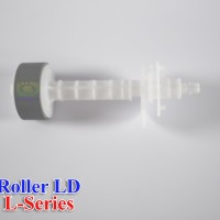Shaft Roller LD Printer Epson L360 / L220 / L210 / L310 / L110