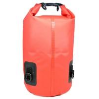 9280e29289 Drifting Waterproof Bucket Dry Bag 10 Liter - Red Murah