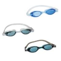Kacamata Bestway Hydro 21051 - Kacamata Renang Anak Diskon