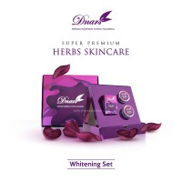 Dnars Whitening Set (Official Store)