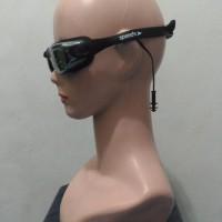 Harga kaca mata renang speedo riben | Hargalu.com