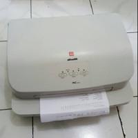 Printer Olivetti PR2 plus, PR2+ Bergaransi