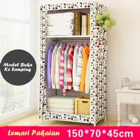 87+ Foto Desain Lemari Portable Di Malang Terbaru