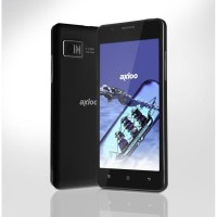 """Axioo PicoPad 10"""" GJE V3"""