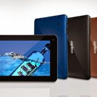 """Axioo PicoPad 7"""" GGD V4"""