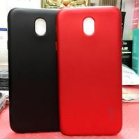Case Ultra Slim Samsung Galaxy J7 pro Merk Ume