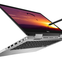 Dell Inspiron 14 5482 2-in-1 i7-8565U 8GB 512 SSD 10HSL - Touch-Nvidia