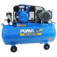 Harga kompresor angin automatic dengan motor hitachi puma 7 5 hp pk 75 250 | Pembandingharga.com