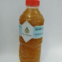 Harga jamu tradisional pelancar | Pembandingharga.com