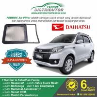 Filter Udara Ferrox Terios