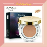 BIOAQUA Exquisite and Delicate BB Cream Cushion