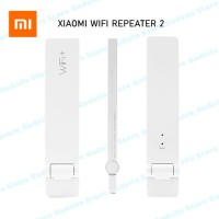 XIAOMI Mi WiFi Amplifier Repeater 2 Extender USB Wireless 300Mbps
