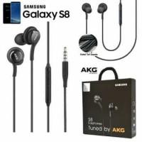 Samsung AKG S8 Headset OEM Quality