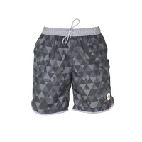 Artch [CELANA PANTAI] Celana Short Pants Boxer Pria Celana Surfing