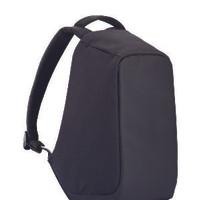 Tas Bobby Original AntiTheft Backpack Laptop Gaming Asus Rog 1 Murah