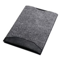 Carrying Sleeve Case for Laptop Xiaomi Mi Notebook Air 13.3 In Limited