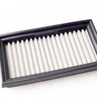 FERROX Filter Udara Toyota Agya / Daihatsu Ayla - Full Stainless Steel