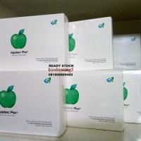 New Biogreen AppleScm plus Stemcell Plus Snow Algae & Viqua asli