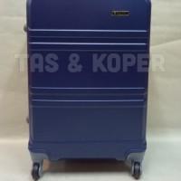 koper fiber 24inch - dark blue