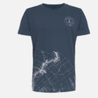Men's Cold Water T-Shirt