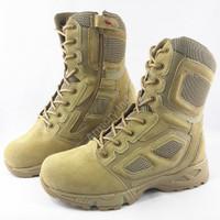 Sepatu Boot Magnum Elite Spider 8.0