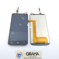 Harga lcd lenovo s820 fullset touchscreen | Hargalu.com