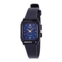 Jam Tangan Unisex Casio LQ-142E-2A