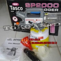 Mini Fogging Tasco SP 2000