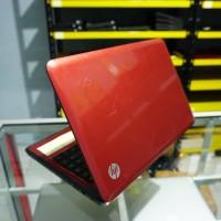 Harga laptop hp pavilion g4 1113tx red i5 2410m radeon hd 7400m | Pembandingharga.com