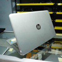 Laptop HP Envy 15-q014TX 15 HD Touch i7-4850HQ Nvidia Geforce GTX 850M